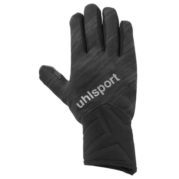 Uhlsport Nitrotec Spielerhandschuhe 100096901