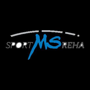 MS Sport Reha