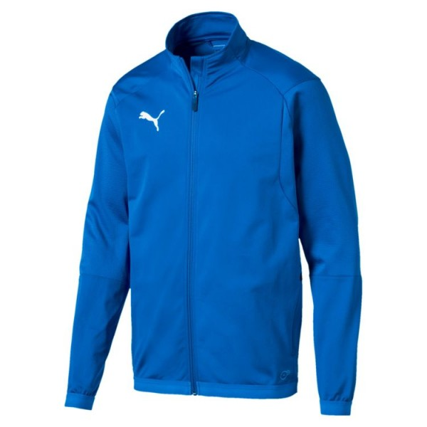Puma LIGA Training Jacket 655687 02