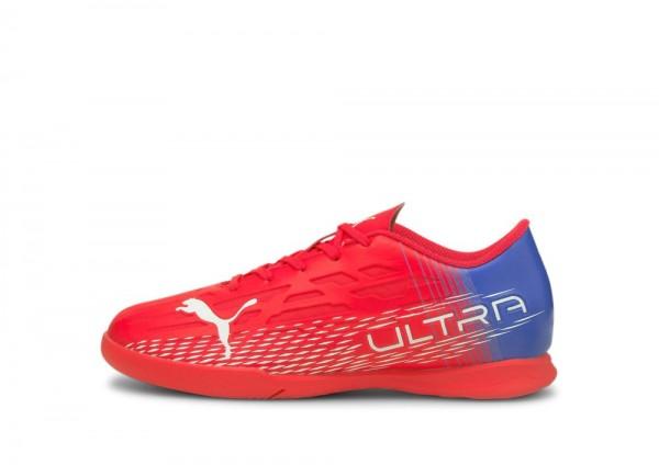 Puma Ultra 4.3 IT JR 106542 01