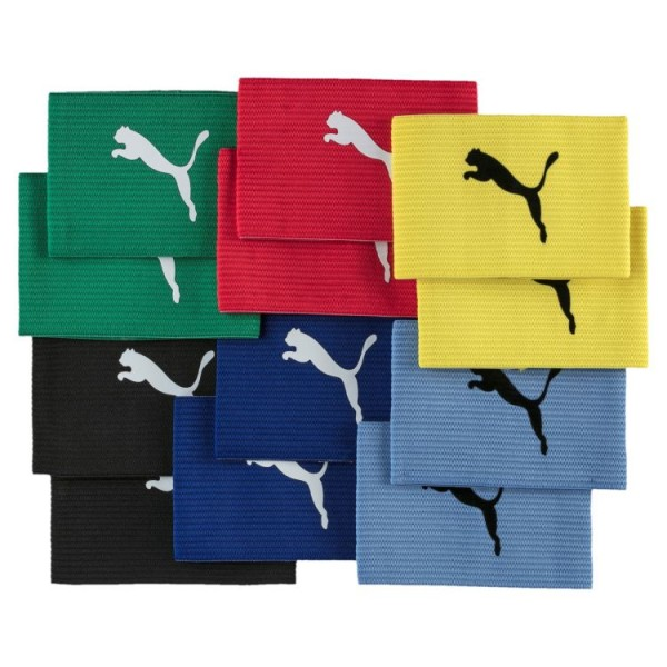 Puma Captains Armbands 050011 01