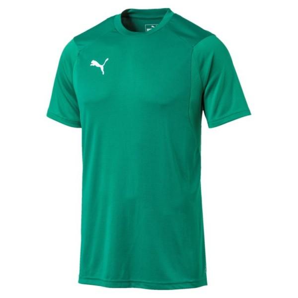 Puma LIGA Training Jersey 655308 05