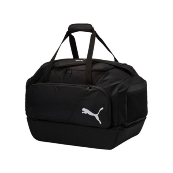 Puma LIGA Football Bag 075212 01