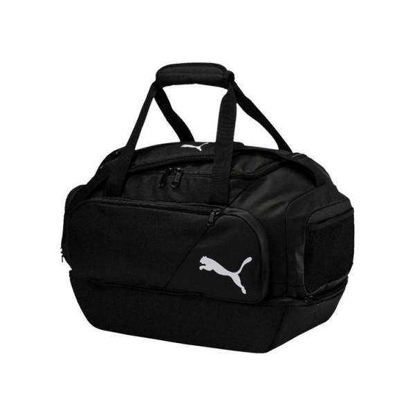 Puma LIGA Football Bag Junior 075213 01