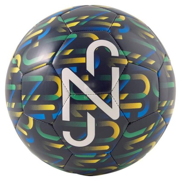 Puma Neymar JR Graphic Ball 083696 01