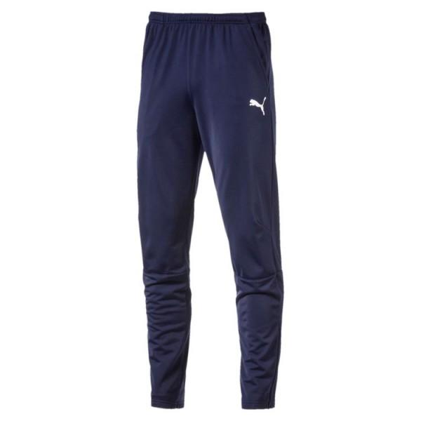 Puma LIGA Training Pants 655314 06