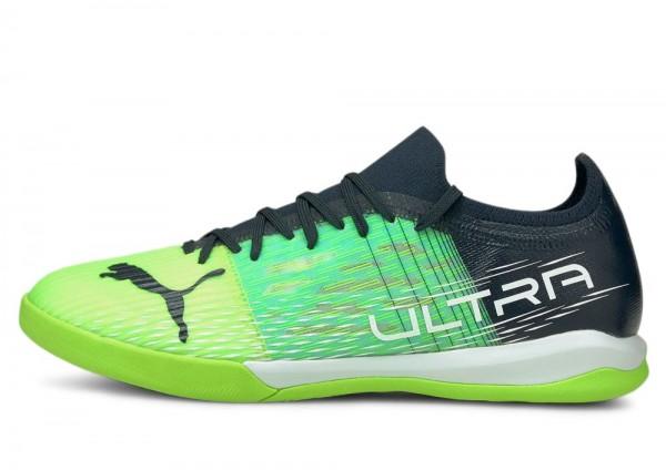 Puma Ultra 3.3 IT 106528 03