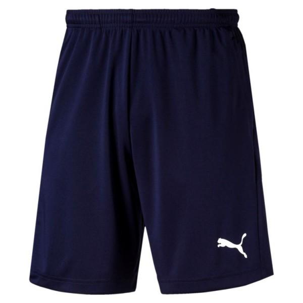 Puma LIGA Training Shorts 655316 06