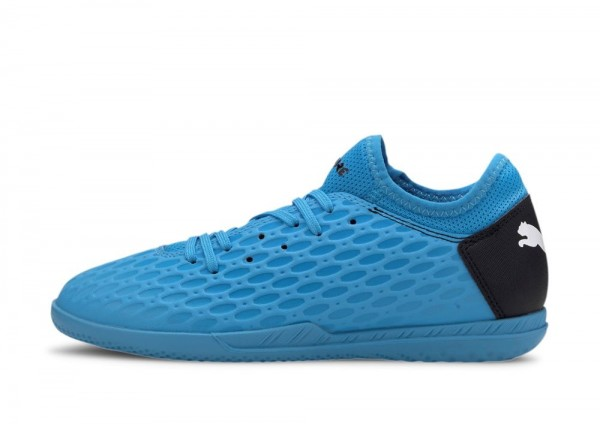 Puma Future 5.4 IT Jr 105814 01