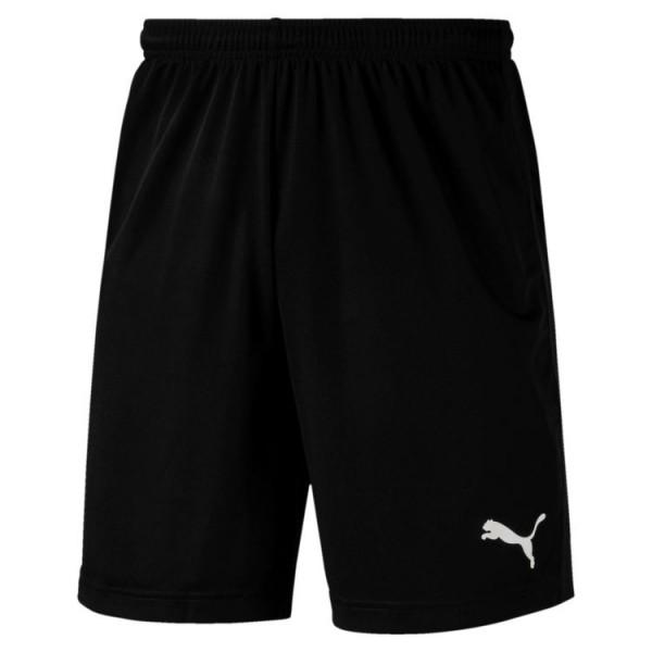 Puma LIGA Training Shorts Core 655664 03