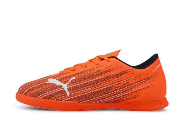 Puma Ultra 4.1 IT Jr