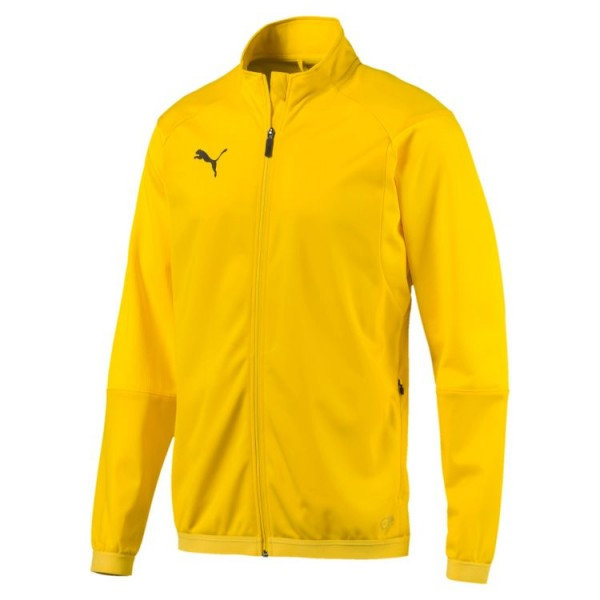 Puma LIGA Training Jacket 655687 07