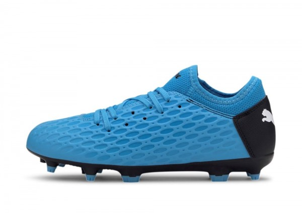 Puma Future 5.4 FG/AR Jr