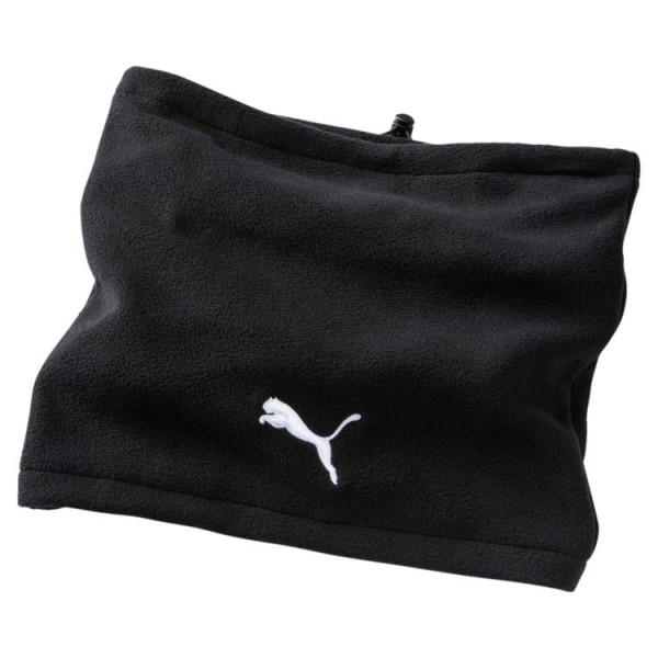 Puma Neck Warmer II 052212 02