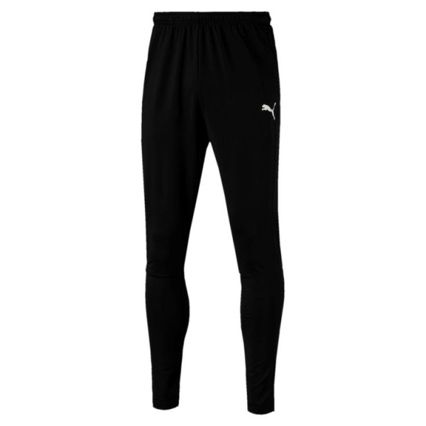 Puma LIGA Training Pants Pro 655313 03