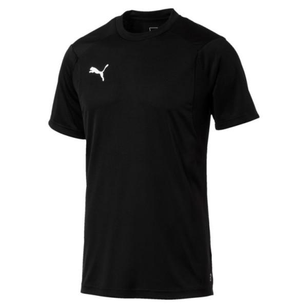 Puma LIGA Training Jersey 655308 03