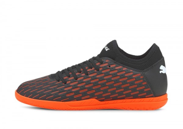 Puma Future 6.1 IT Jr