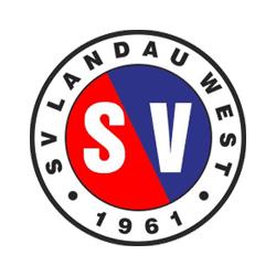 SV Landau West