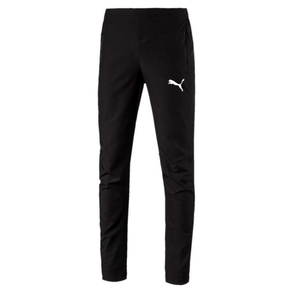 Puma LIGA Sideline Woven Pants 655317 03