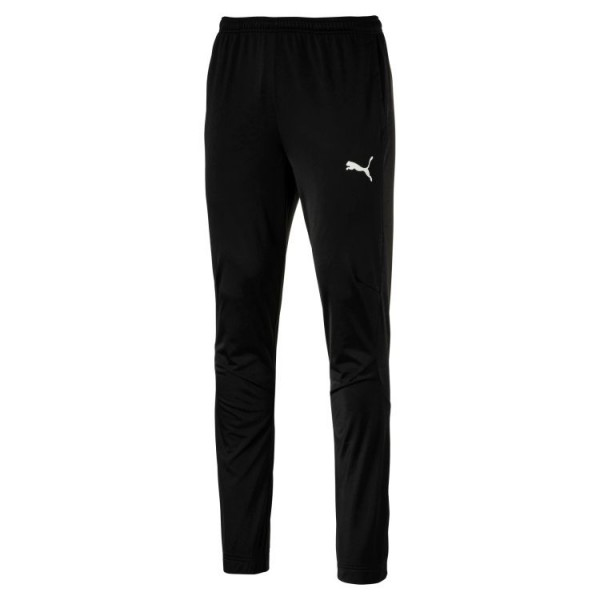 Puma LIGA Sideline Poly Pants Core 655948 03