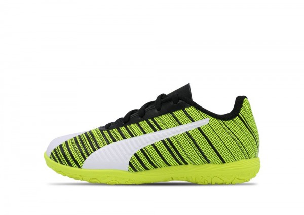 Puma One 5.4 IT Jr 105664 04