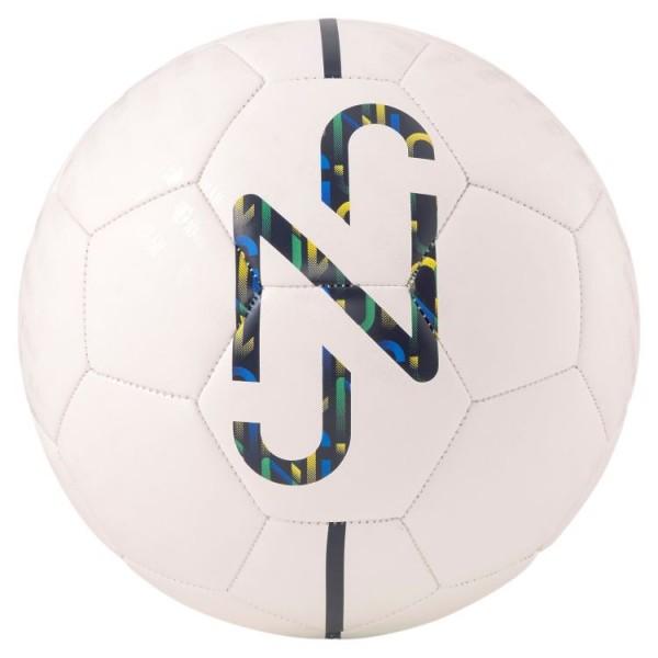 Puma Neymar JR Fan Ball 083691 01