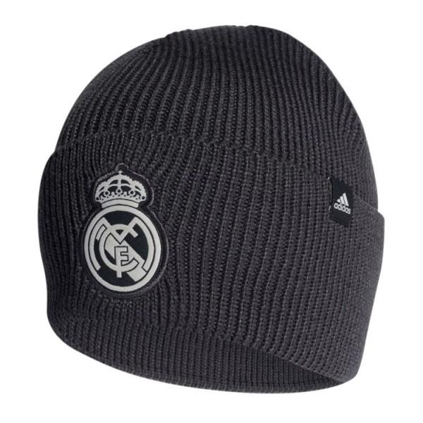 adidas Real Madrid Beanie GU0068